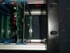 noch-platz-fuers-25-w-netzteil-max-45mm-breite-5-8-12-328-small-1024x767