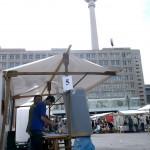 31.8.12, KMB-Vereinsstand am Alexanderplatz 011, gescharft, small